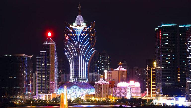 macao-casinos.jpg